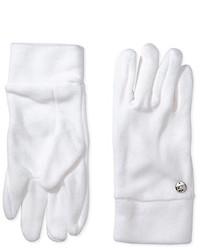 weiße Handschuhe von CMP