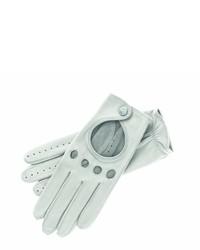 f4252f8d941877 Modische weiße Handschuhe für Damen für Winter 2019 kaufen ...