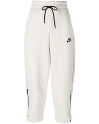 weiße Hose von Nike