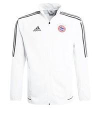 Modische Für Zalando Herren Herbst Adidas Jacke Weiße Xfeuwn8q Bei Von rCoBdxWe