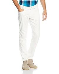 weiße Jeans von edc by Esprit