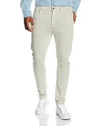 weiße Jeans von G-Star RAW