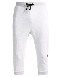 Adidas medium 5175793