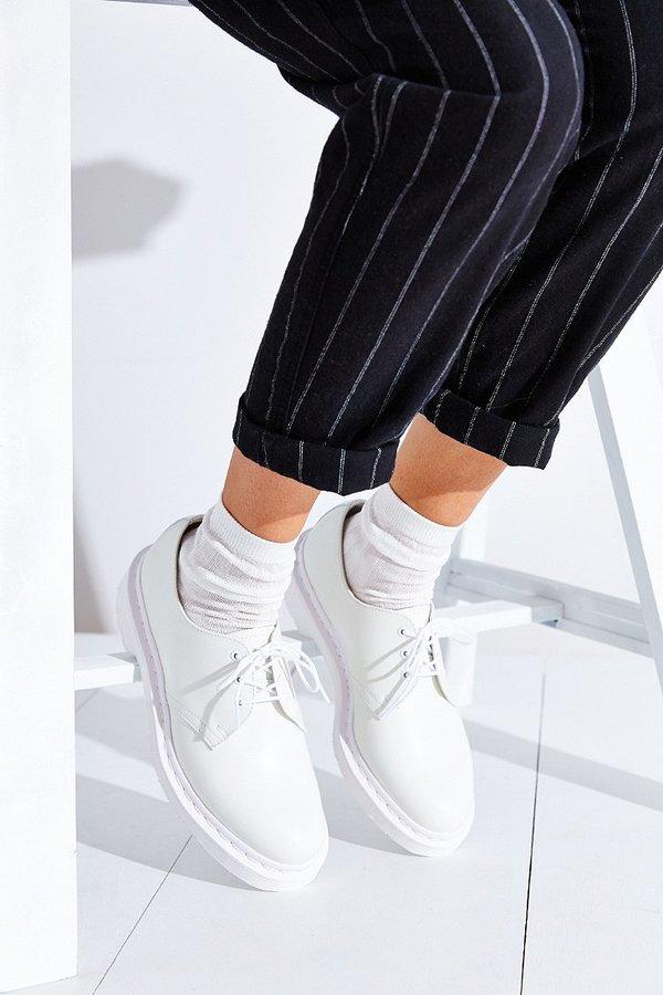 taylor swift jeans related keywords taylor swift jeans. Black Bedroom Furniture Sets. Home Design Ideas