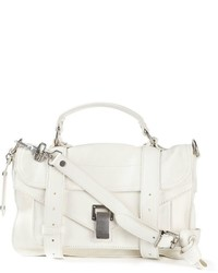 Proenza schouler medium 367448