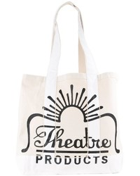 Theatre products medium 835864