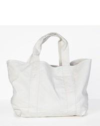 b10a1c14ad655 Modische weiße Shopper Tasche bei Zalando für Winter 2019 kaufen ...