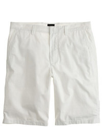 Weisse shorts original 485316
