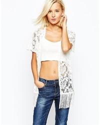Vero moda medium 384653
