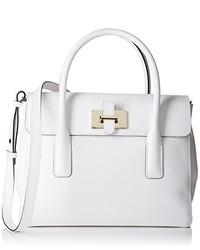 cd038829c7d98 Modische weiße Taschen für Damen für Winter 2019 kaufen