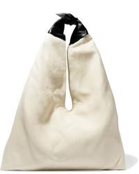 weiße Taschen von The Row