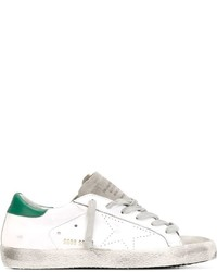 Golden goose deluxe brand medium 367392