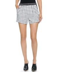 Shorts medium 243770