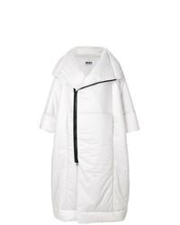 Modische weißen Daunenmantel für Damen für Winter 2019 kaufen ... e8eadf5969