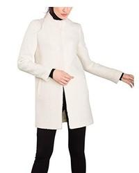 Esprit collection medium 1260585