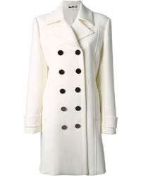 Modische weißen Mantel für Damen von Gucci für Winter 2019 kaufen ... 508f09badd