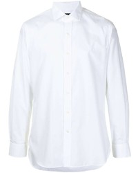 weißer Polo Pullover von Polo Ralph Lauren