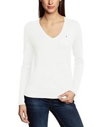 Tommy hilfiger womenswear medium 1030987