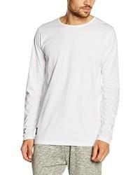 weißer Pullover von Hope'N Life