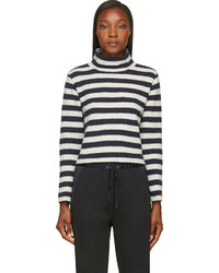 Rollkragenpullover medium 112248