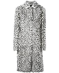 Givenchy medium 1159561
