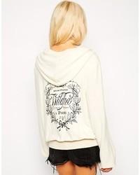 Wildfox couture medium 126096