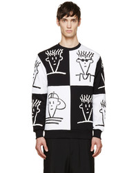 Etudes studio medium 281515