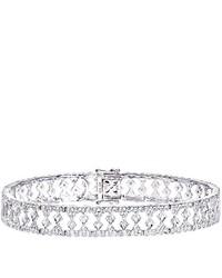 weißes Armband von Naava