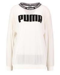 Puma medium 3886711