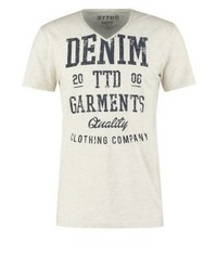 Tom tailor medium 4317266