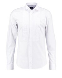 Weißes Businesshemd von JOOP!