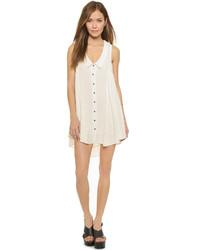 Shirtkleid medium 305756