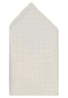 weißes Einstecktuch von JOOP!