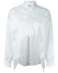 weißes Hemd von Opening Ceremony