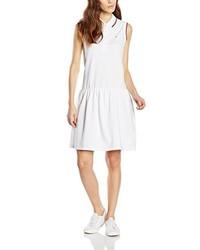 weißes Kleid von Tommy Hilfiger