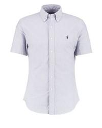 weißes Kurzarmhemd von Ralph Lauren