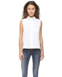 Rag and bone medium 52483