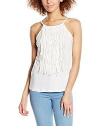 Ltb jeans medium 1267461