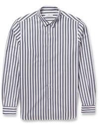 Langarmhemd medium 125066