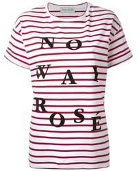 T shirt mit rundhalsausschnitt medium 424662