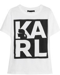 Karl lagerfeld medium 71257