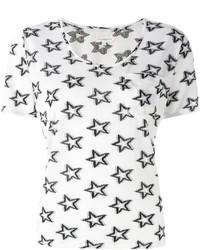 T shirt mit rundhalsausschnitt medium 5211332