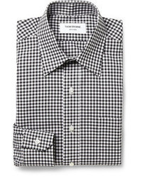 Thom browne medium 32667