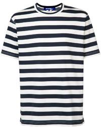 T shirt mit rundhalsausschnitt medium 6457775