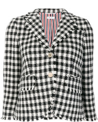 Thom browne medium 6834168