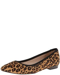 Wildleder ballerinas original 1623759