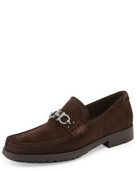 Wildleder slipper original 530388
